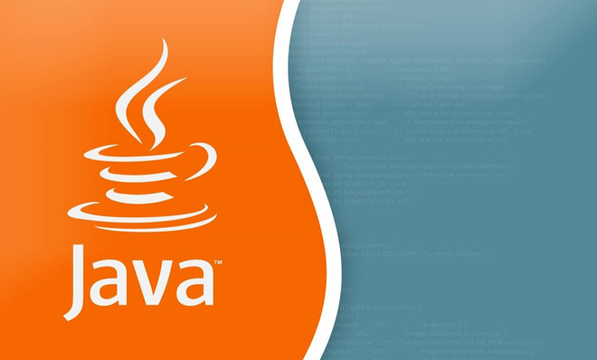 Banking Industry And My Experience As A Java Developer